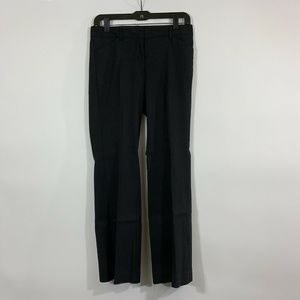 Express Design Studio Editor Dress Pants 2s EUC